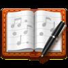 Song Writer - Lyrics Memo Pro