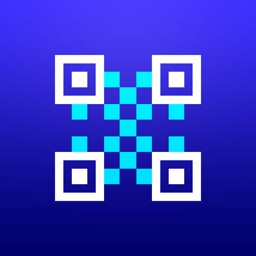 Scan barcode - Generate qrcode
