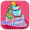 プリンセスケーキレストラン - クッキングガールズゲーム