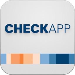 Check.App