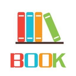 小说书城-正版最热电子书小说阅读器