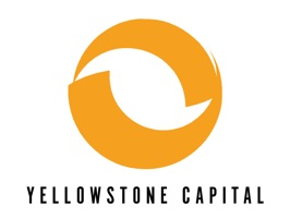 Yellowstone Capital is an innovative company, comprised of an expert team with years of industry experience in providing business owners with an alternative source of financing