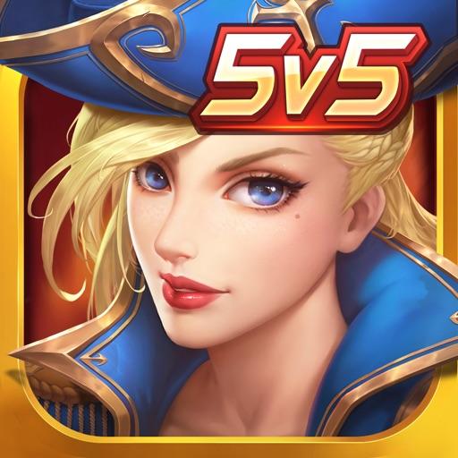Heroes Arena™