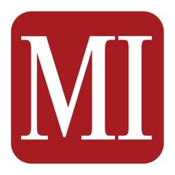 MI Magazine