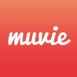 muvie – compose videos with ease!