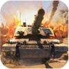 Tank Strike 3D - War Machines 2017