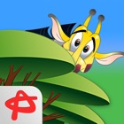 Animal Hide and Seek: Jeu d'Objets Cachés Gratuit icon
