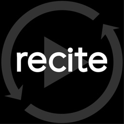 RecitePRO - Custom Recurring Announcements