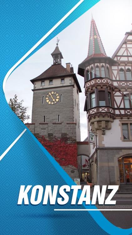 Konstanz Travel Guide