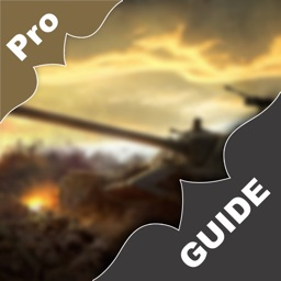Pro Guide for World of Tanks