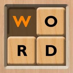 WordGenius - Hidden Words