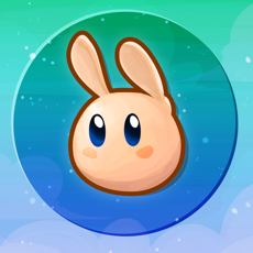 Activities of My Hank Jumpy Jack! - Switch Side Endless Game For