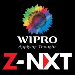 Z-Nxt