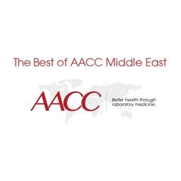 Best of AACC ME