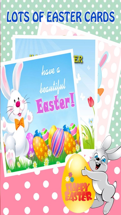 Happy easter greetings card and wishes 2017 by nikunj kagda happy easter greetings card and wishes 2017 m4hsunfo