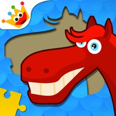Activities of Toddlers Games: Kids & Baby puzzle games for free