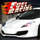 FuelTapRacing icon
