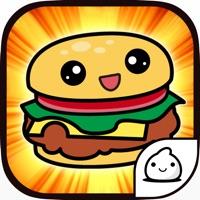 Codes for Burger Food Evolution - Clicker & Idle Game Hack