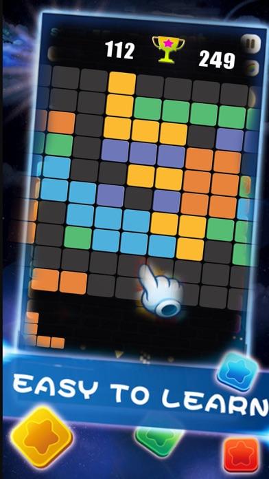 点击获取Block Classic Brick