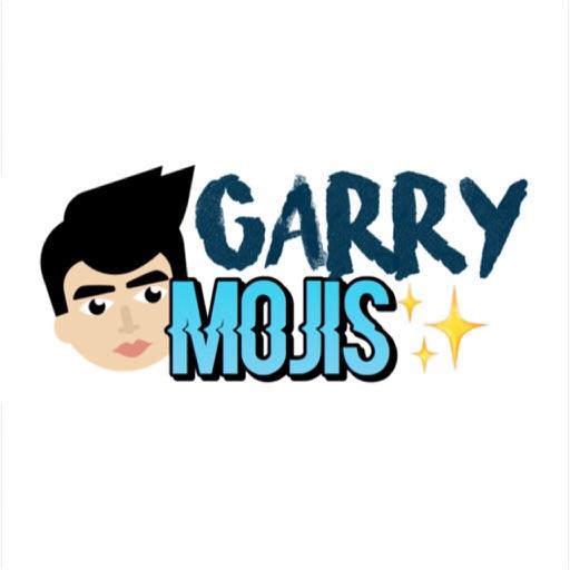 GarryMOJIS