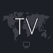 TV Extra Plus