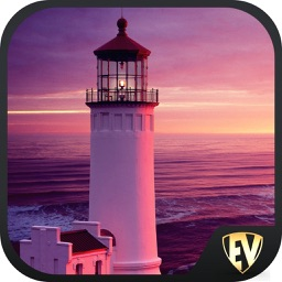 Lighthouses & Towers SMART Guide