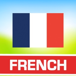 Learn French Today!