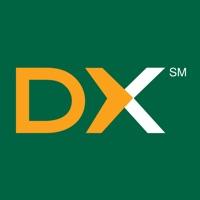 Direct Express®