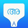 Malayalam Transliteration Keyboard by KeyNounce