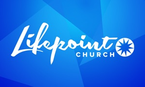 LifePoint Ohio TV