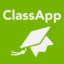 ClassApp: Biology at UofT Free