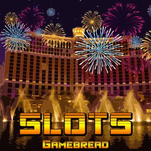 Susan Luu - Pit Manager - Elements Casino Mohawk | Linkedin Casino