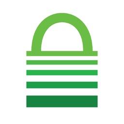 Ucryption