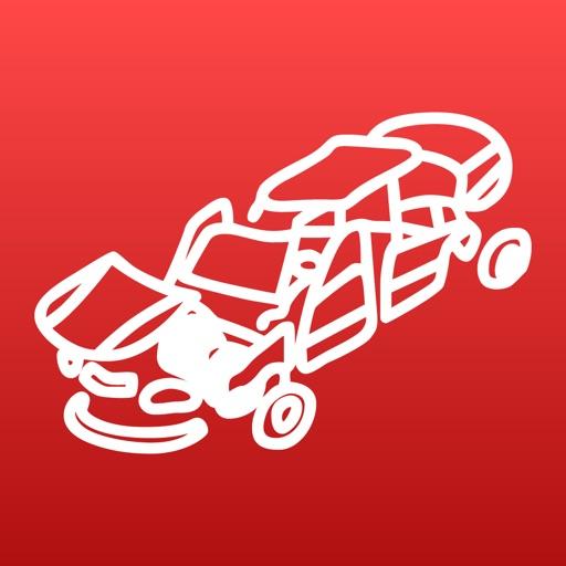 Car Part Com Used Auto Parts >> Matlock S Used Parts North Carolina By Car Part Com