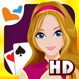 德州撲克 神來也德州撲克(Texas Poker) HD