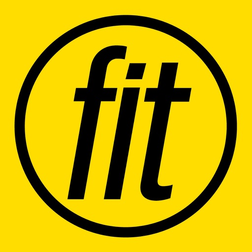 30-Day Fit Moves Challenge