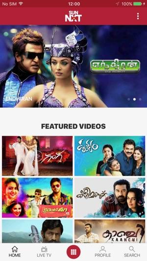 Sun Tv Run Tamil Movie Songs Free Download idea gallery
