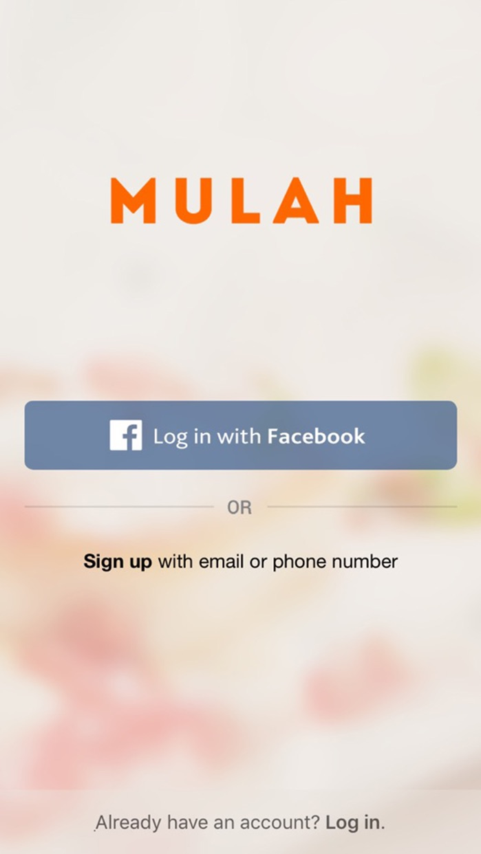 Mulah (Menyoo) - Loyalty & Rewards Screenshot