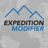 Expedition Modifier - iPhoneアプリ
