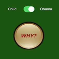 Activities of Why? Button
