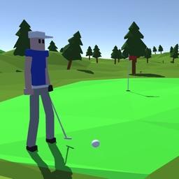 Fun Golf