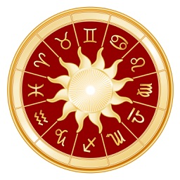 Daily Horoscopes - Free horoscope and tarot reader