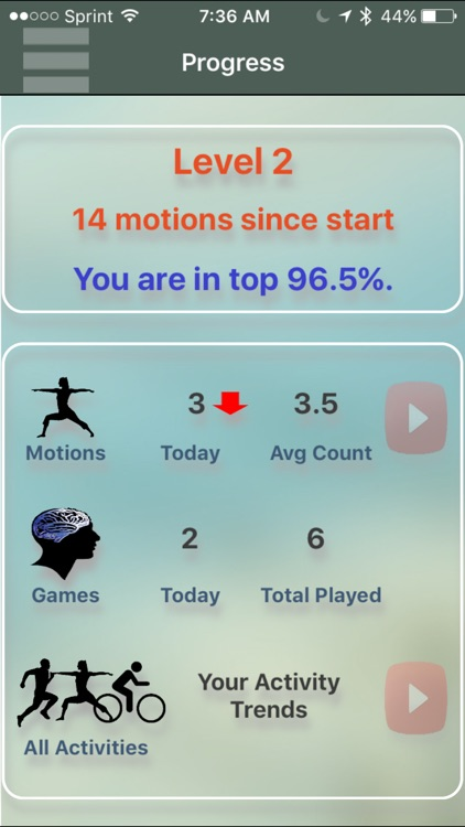miboGame screenshot-3