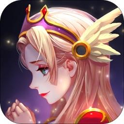 游戏·天使童话:梦幻世界穿越手游