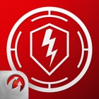 World of Tanks Blitz Assistant icon