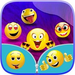 Animated Emoji Keyboard & Emoticon