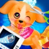 宠物治疗-医生游戏