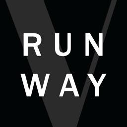 Vogue Runway