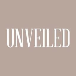 Unveiled - The Luxury Wedding Magazine