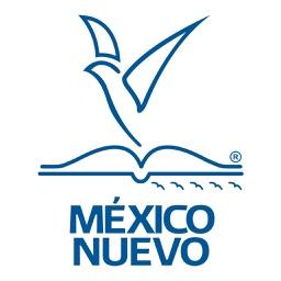 Colegio M 233 Xico Nuevo Business By Armando Patino